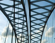 CorePoint Consulting - Bridging The Gap